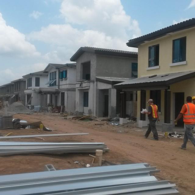 residential-in-progress