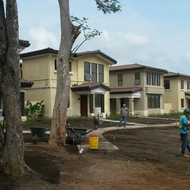 residential-neighborhood