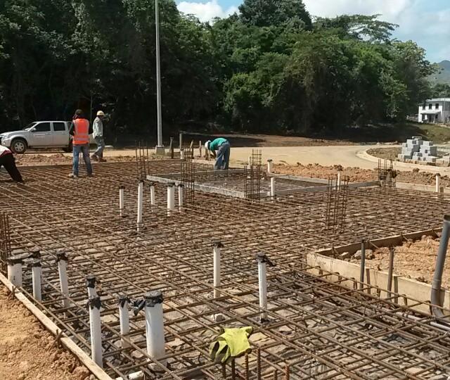 preparing-for-concrete